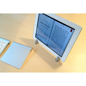 Griffin Arrowhead Universal Stand For Tablets