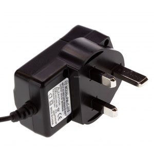 Kit: Micro USB Mains Charger