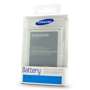 Official Samsung Galaxy Mega 6.3 3200mAh Standard Battery