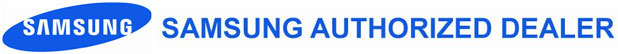 Official Samsung Galaxy Mega 6.3 3200mAh Standard Battery