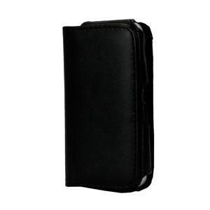 GripMount Pro Case Compatible Universal Car Holder