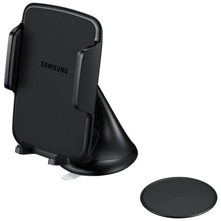 Official Samsung Galaxy Vehicle Dock for 6-8 inch devices