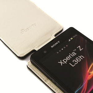Proporta Gecko Universal Smartphone Case - Black