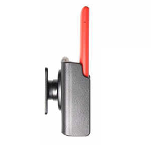 Brodit Passive Holder for Nokia Lumia 720