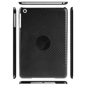 Stand 360 for Apple iPad Mini - Black