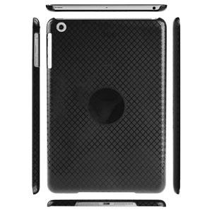 Stand 360 for Apple iPad Mini - Black