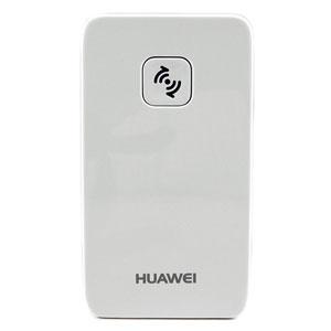 Répéteur Wifi Huawei WS320 - Blanc