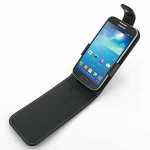 galaxy 4 mini phone case