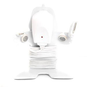 Mi Cable Tidy - White