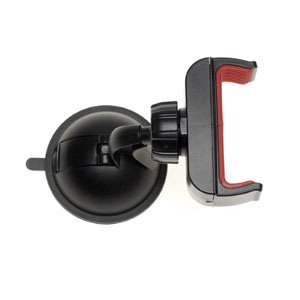 OSO Universal Case Compatible Car Mount