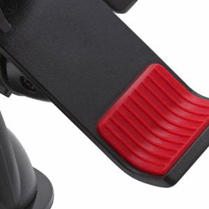 OSO Universal In-Car Clip Grip