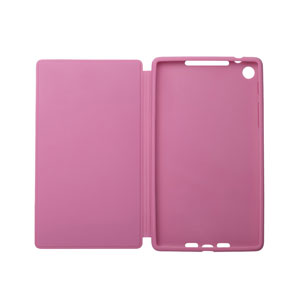 ASUS Nexus 7 2 Travel Cover - Pink