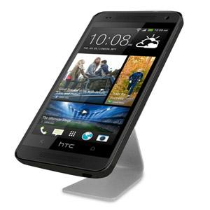 The Ultimate HTC One Mini Accessory Pack - Black