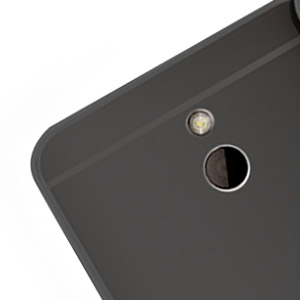 The Ultimate HTC One Mini Zubehör Set
