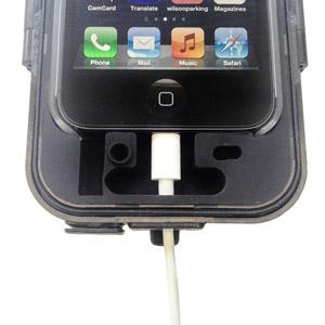 iPhone 5S / 5 Zubehör