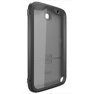 Otterbox Defender Series For Samsung Galaxy Note 8