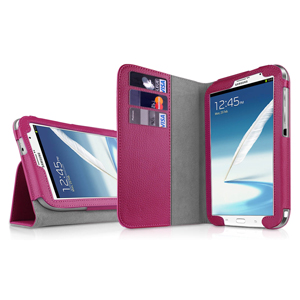 Itskins Plural Case for Samsung Galaxy Note 8.0