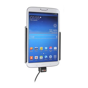 Brodit Active Holder with Tilt Swivel - Samsung Galaxy Tab 3 8.0