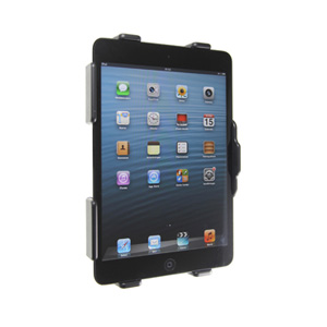 Brodit Passive Holder with Tilt Swivel - iPad Mini