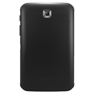 OtterBox Defender Series for Samsung Galaxy Tab 3 7.0 - Black