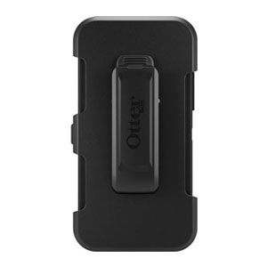 Otterbox Defender Series for HTC One Mini - Black