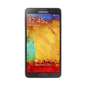 Sim Free Samsung Galaxy Note 2