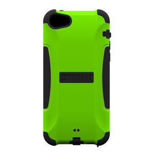 Trident Aegis Case for Apple iPhone 5C - Green