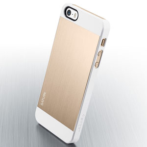 coque iphone 5 spigen or