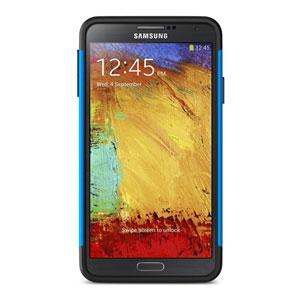 Spigen SGP Galaxy Note 3 Hüllen