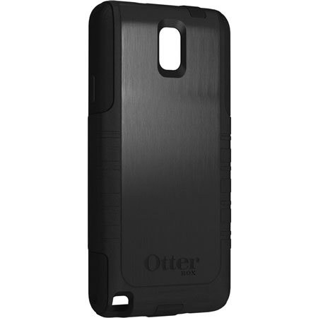 wholesale dealer 60f28 4d3d0 Otterbox Commuter Series for Samsung Galaxy Note 3 - Black