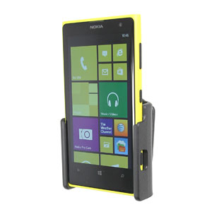 Brodit Passive Holder for Nokia Lumia 1020