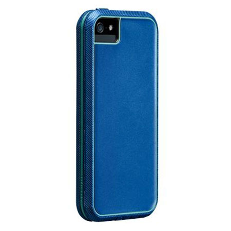 Case-Mate Tough Xtreme Case for iPhone 5 - Blue