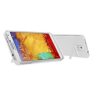 Galaxy Note 3 Zubehör
