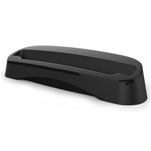 Ultra Desktop Dock for the Sony Xperia Z1