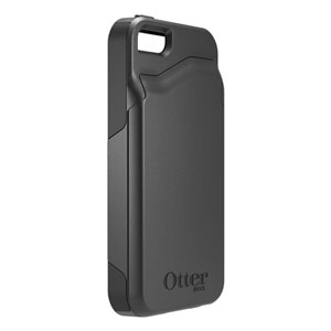 official photos f26e3 4d73f The new, improved Otterbox Commuter Wallet   Mobile Fun Blog
