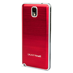 custodia note 3 samsung
