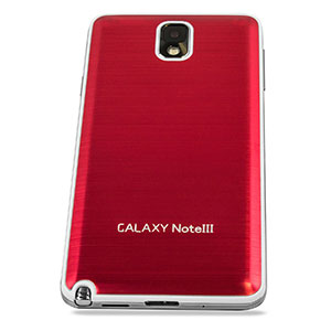 custodia galaxy note3