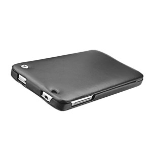 Noreve Tradition Leather Case for Samsung Galaxy Note 3