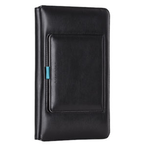 Case-Mate 10inch Universal Pouch Case with Stand