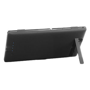 Sony CP12 Power Cover for Xperia Z Ultra