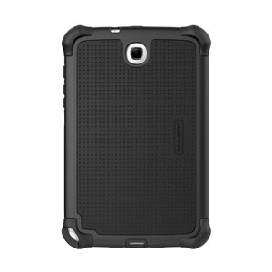 Ballistic Tough Jacket Case for iPad Mini - Black