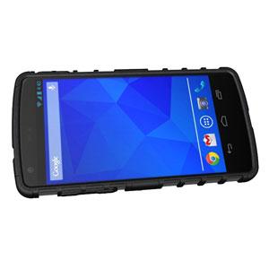 Nexus 5 Schutzhülle