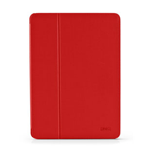 Gear4 CoverStand for iPad 5 - Red