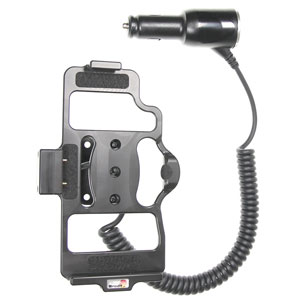 Brodit Active Holder with Tilt Swivel for Sony Xperia Z1