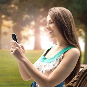 Sim Free Samsung Galaxy S4 with LTE+ - Black - 16Gb