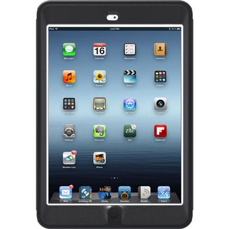 OtterBox iPad Mini 2 Defender Series Case