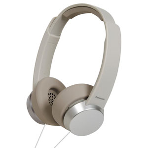 Avantree Hive Wireless Bluetooth Stereo Headphones