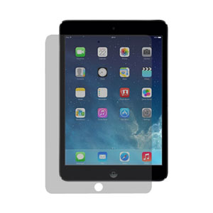 MFX 5 In 1 Screen Protector Pack - iPad Mini 2