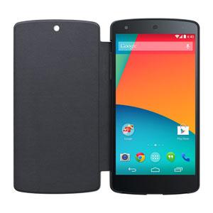 Nexus 5 Tasche