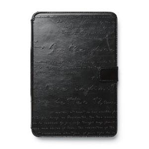 Roxfit Book Flip Case for Sony Xperia Z1 - Carbon Black